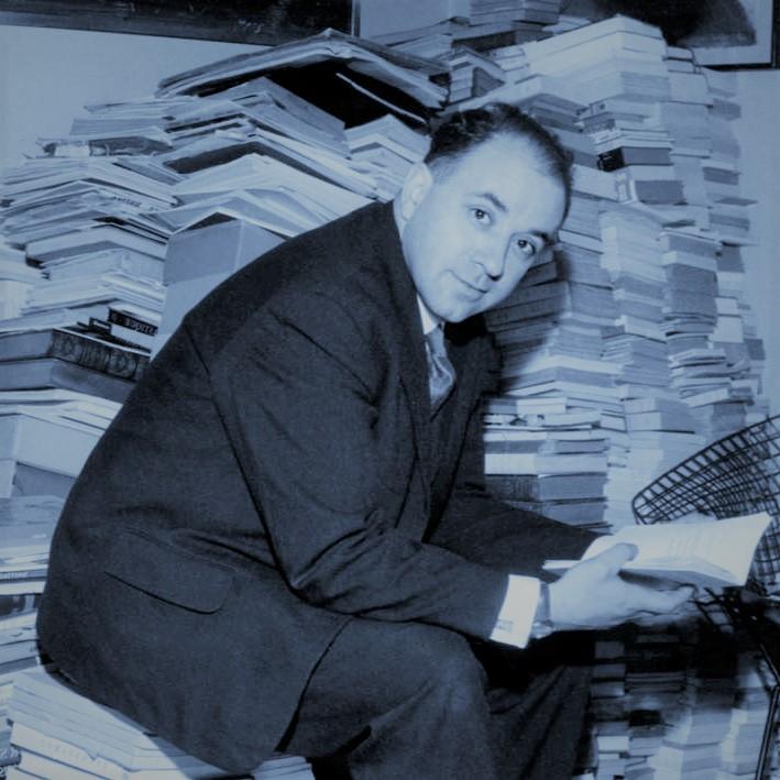 Robert Soulat